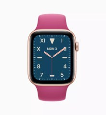 apple watchos6 watch faces 060319