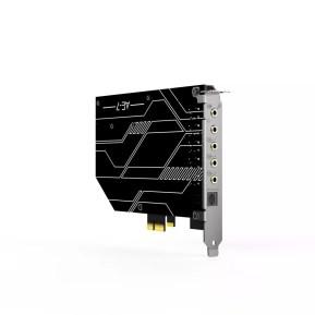 Creative Sound Blaster AE 7 4
