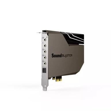 Creative Sound Blaster AE 7 5