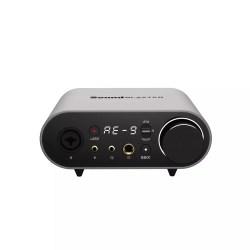Creative Sound Blaster AE 9 9