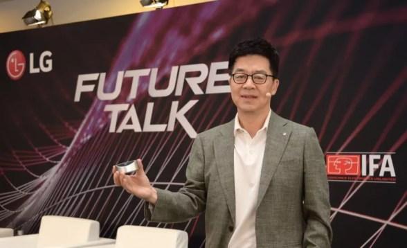 lg future talk 3