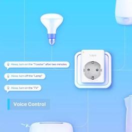 Tapo P100 Smart Plug (3)