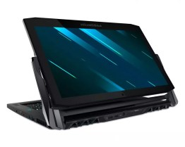 Acer Predator Triton 900 2