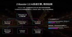 ZTE Axon 10s Pro 1
