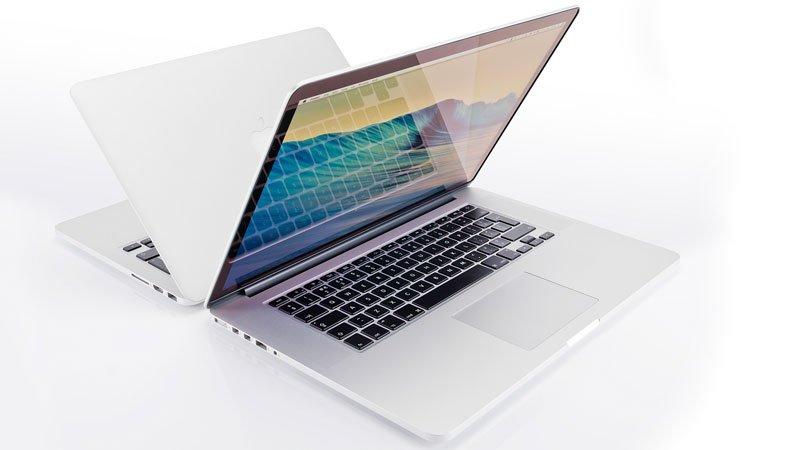 MacBook_Pro_Retina_2014_review