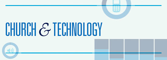 church-and-technology-inforgraphic