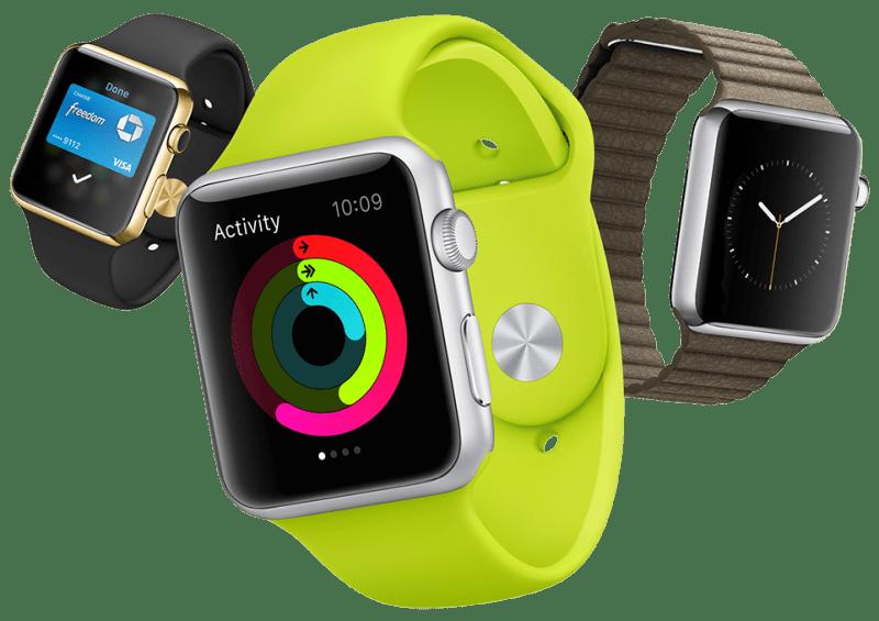 apple-watch_2x