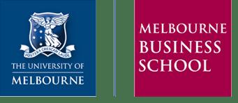 MBS: Top 10 International Business Schools 2016