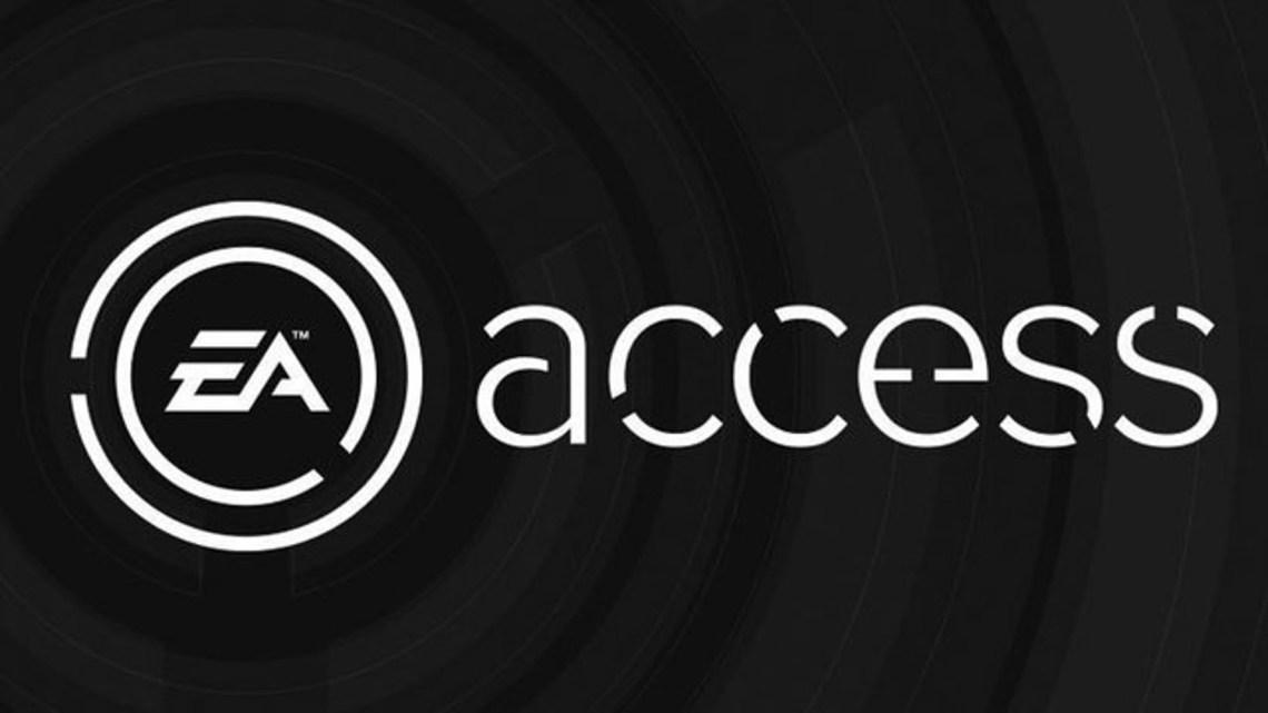 ea-access-logo