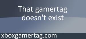 Mentalaceman's Gamercard