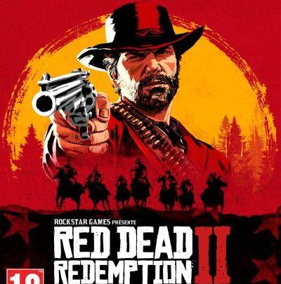 #BonPlan Red Dead Redemption 2 est à 29,99€ sur Xbox One https://www.awin1.com/cread.php…