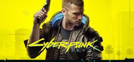 MAUVAISE NOUVELLE !! A cause du changement d'heure ce week-end, vous allez attendre Cyberpunk 2077 1h de plus. Veuillez …