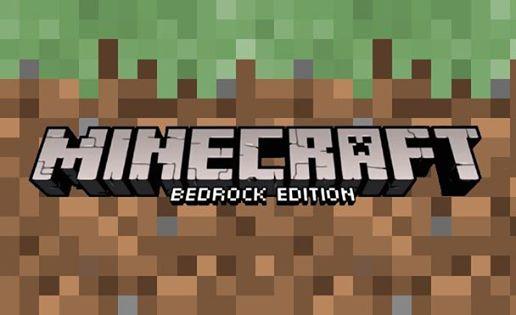 Pour les joueurs de Minecraft, vous avez jusqu'au 30/11 pour migrer gratuitement de Minecraft: Xbox One Edition à Minecr…