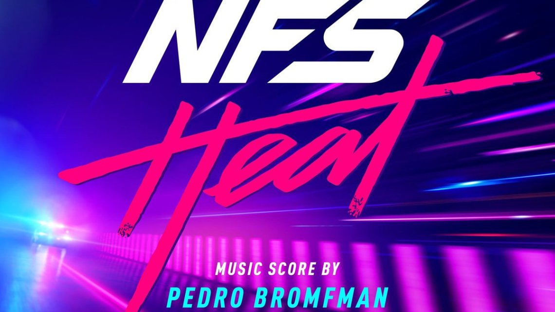 La B.O. de #NeedforSpeedHeat est disponible ! https://t.co/bKeN4QId6r pic.twitter.com/SoSrMqknY2