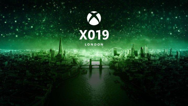 Quelles sont vos attentes pour le X019 ?Post-scriptum : On dit X019 et non XO19 😉 pic.twitter.com/irWj4MhZiQ