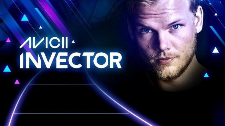 Hello @everyone dans 2 minutes on vous présente #AviciiInvector sur #XboxOne Si vous aimez l'électro et #Avicci on devrait se mettre bien :)https://t.co/PPokpXX4tE pic.twitter.com/VUytaLQXxq