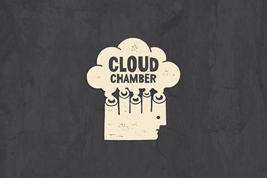 Le nouveau studio Cloud Chamber sera en charge du développement de la prochaine itération de la franchise BioShock. Atte…