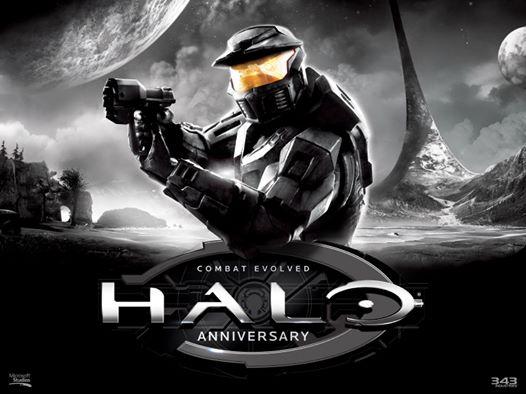 Les développeurs de Halo ont confirmé que le prochain jeu PC à entrer en phase de bêta sera Halo : Combat Evolved Annive…