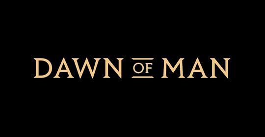 Vous vous sentez l'âme des premiers hommes, pourquoi ne pas essayer Dawn of Man qui arrive le 18/12 sur Xbox One ?Ce jeu…
