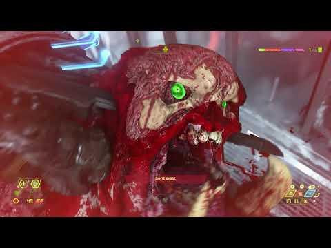 Doom Eternal – Preview