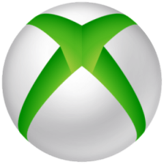 Xbox Mods UK We live to game and game to live    Mods
