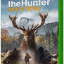 Thehunter Call Of The Wild For Xbox One Xbox One Games