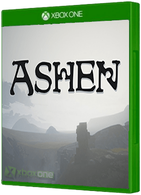 Ashen For Xbox One Xbox One Games Xbox One Headquarters