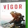 Vigor Release Date News Updates For Xbox One Xbox One