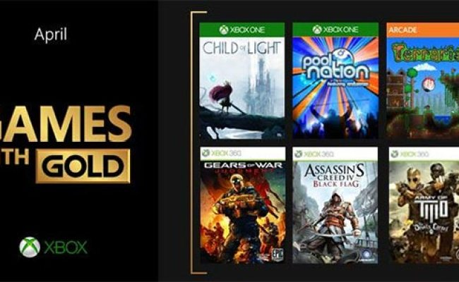 Xbox Downloads Auto Installer Deluxe Softmods