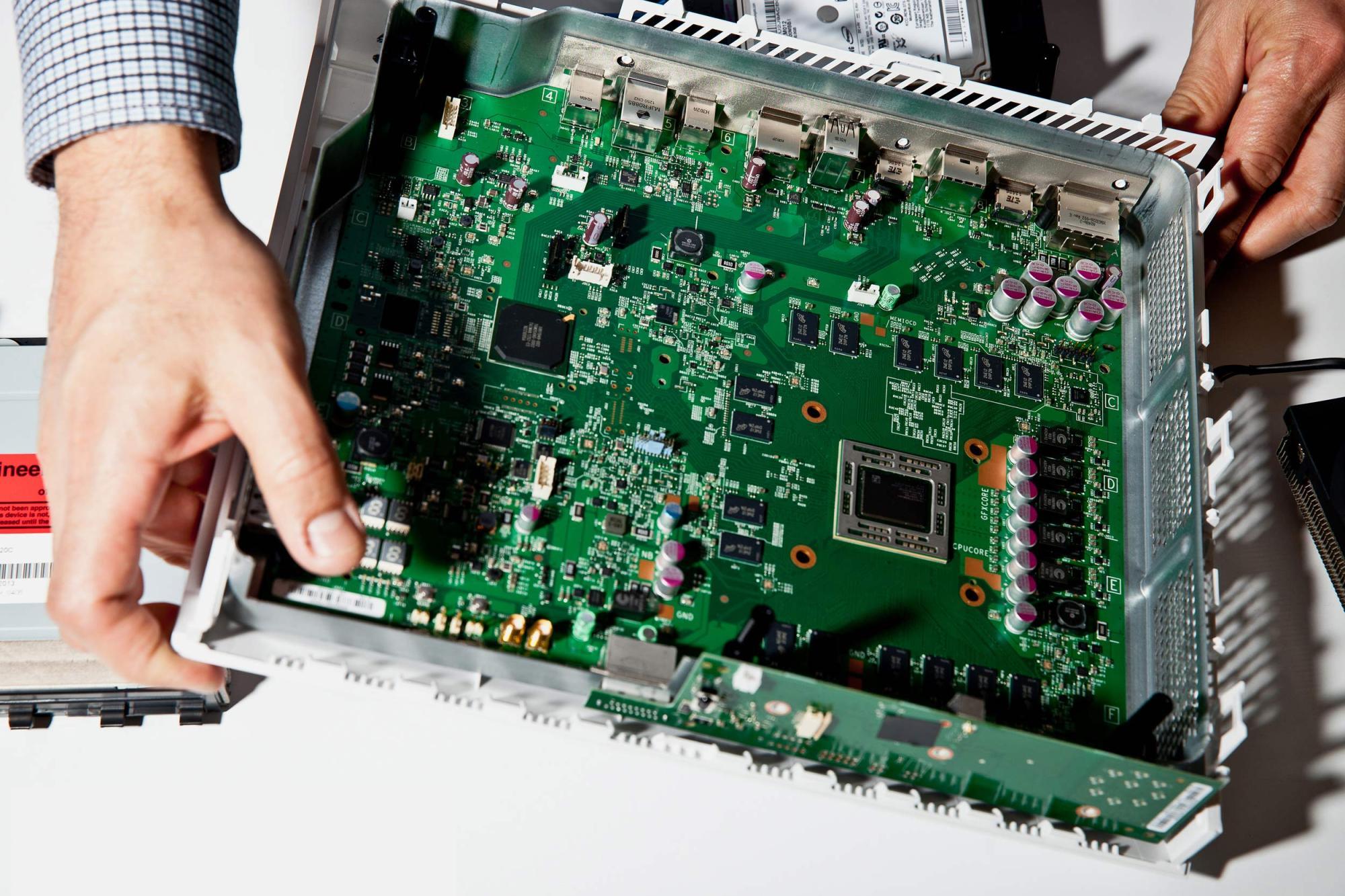 hight resolution of xbox 360 schematics diagram wiring diagram paper first xbox one schematics soc gpu cpu