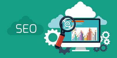 Best SEO Companies In Sri Lanka
