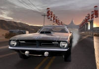 test-Need-For-Speed-Pro-Street-04