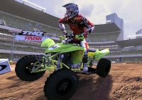 test-MX-vs-ATV-Extreme-Limite-02
