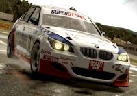 test-Superstars-V8-Racing-01