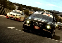test-Superstars-V8-Racing-03