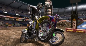 mx-vs-atv-reflex-xbox-360-022