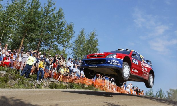 Citroen-C4-WRC-Top-10-Rally-Jumps-10