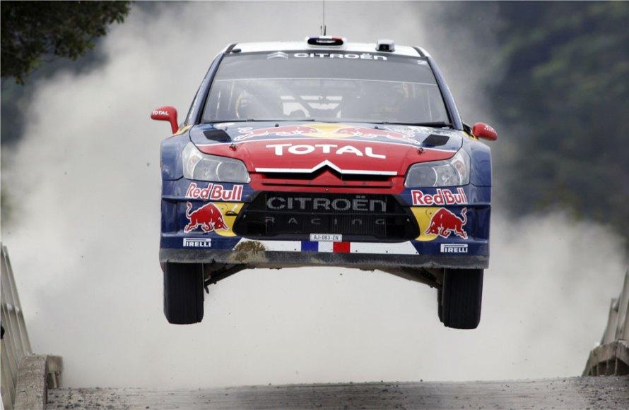 Citroen-C4-WRC-Top-10-Rally-Jumps-3