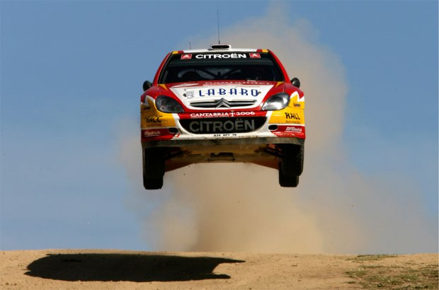 Citroen-C4-WRC-Top-10-Rally-Jumps-7
