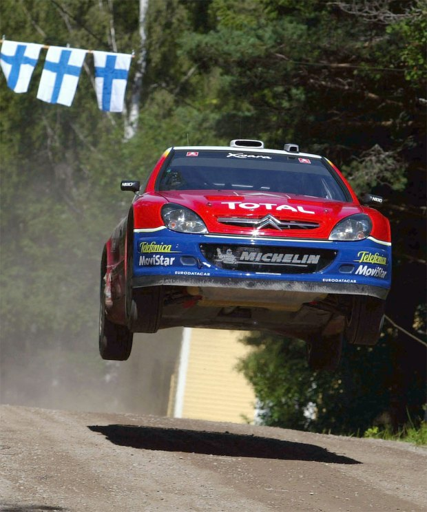 Citroen-C4-WRC-Top-10-Rally-Jumps-9