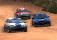 test-sega-rally-online-01