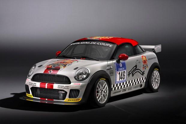 01-mini-john-cooper-works-endurance-racer-01