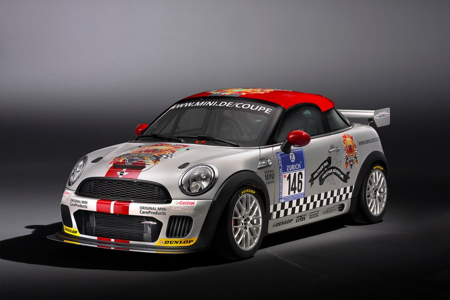 01-mini-john-cooper-works-endurance-racer-01
