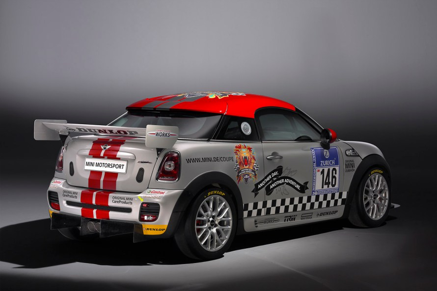02-mini-john-cooper-works-coupe-endurance-racer