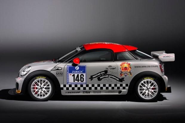 04-mini-john-cooper-works-coupe-endurance-racer