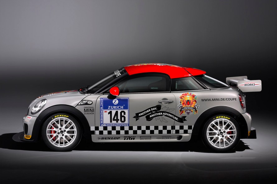 04-mini-john-cooper-works-coupe-endurance-racer