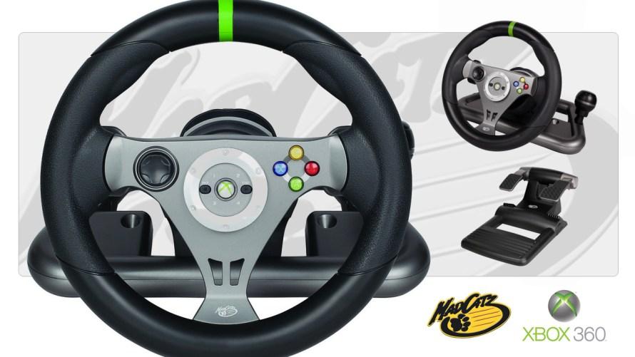 forza-motorsport-3-nouveau-volant-mad-catz-racing-wheel-pour-xbox-360-42563