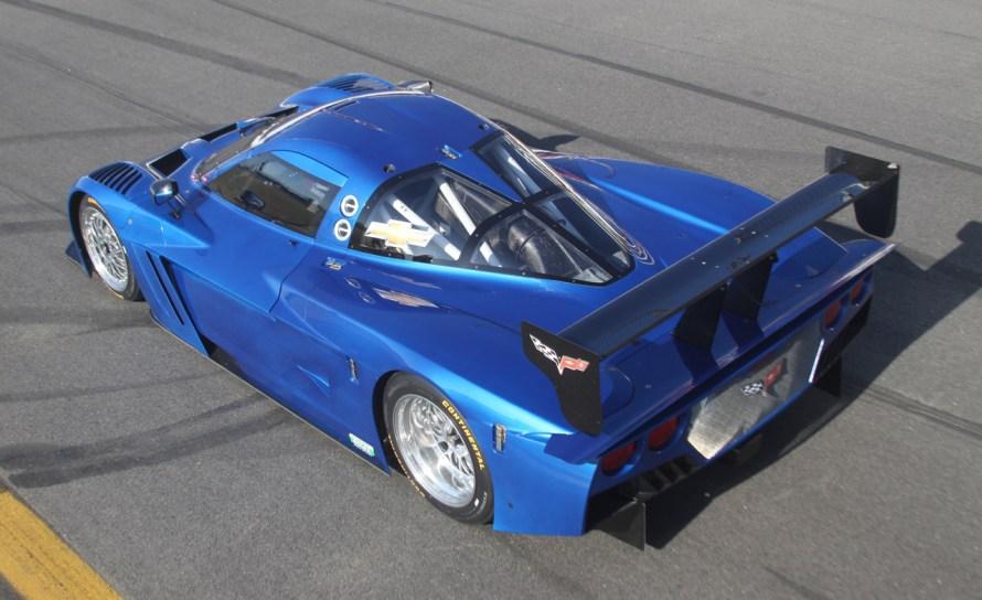 2012-Chevrolet-Corvette-Daytona-Prototype-02