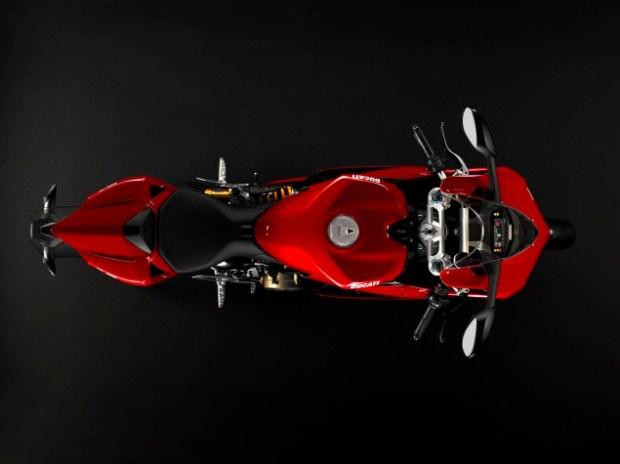 2012-Ducati-1199-Panigale-18