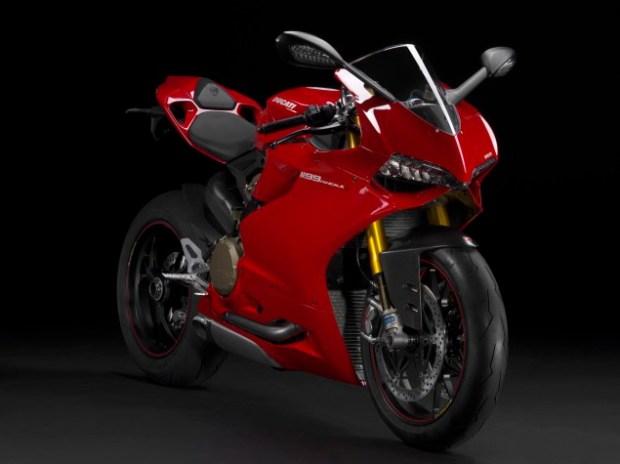 2012-Ducati-1199-Panigale-21